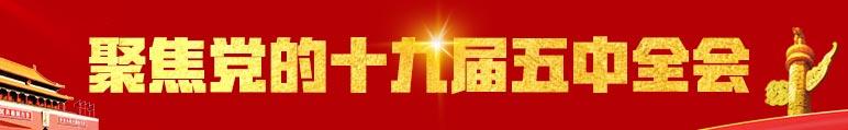 党的十九届五中全会(772-119)(1).jpg
